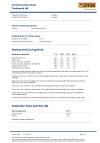 Tanguard HB Primer Protective Coating