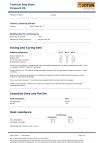 Penguard HB Primer Protective Coating