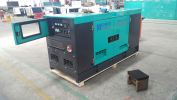 400kva Generator Power Generation Products & Services