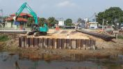Temporary Bridge Project References