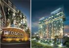 Paragon Residences Others