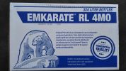 Emkarate RL 4MO Emkarate (USA) Cleaning Chemical and Refrigeration Oil