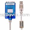 AVIO UT-890 USB to RS485 Converter Door Access Accessories DOOR ACCESS