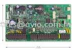 Paradox Digiplex EVO192 Alarm Modules Alarm Accessories ALARM SYSTEM