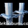Miscellaneous Bracket Antenna Mounting Telecommunication
