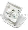 469 Alarm Swivel Mount Bracket for PIR Motion Detector Alarm Accessories ALARM SYSTEM