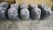 Sawdust Briquette Charcoal Sawdust Briquette Charcoal (For BBQ)