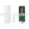 "Paradox DCT10 Alarm Wireless 2 - Zone Door Contact ( 35 m distance ) ""AAA"" Batteries Alarm Accessories ALARM SYSTEM"