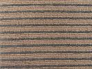 3M Enhance Matting 3M Enhance Matting 3M Nomad