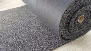 Koymat Roll Car Mat (Magic Grip Backing) Koymat Roll Car Mat Koymat Car Mat