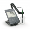 HI2040-02 edge® Multiparameter DO Meter edge Tablet Meters