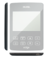 HI2030-02 edge® Multiparameter EC/TDS/Salinity Meter edge Tablet Meters