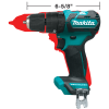 PH05Z Makita