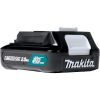 BL1021B Makita
