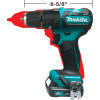 PH05R1 Makita
