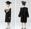 K1433 Graduation Gown Set A Graduation Accessorizes