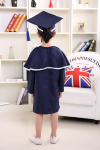 K1434 Graduation Gown Set B Graduation Accessorizes