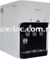 NanoTec Water Dispenser Tabletop/Countertop 3501 (Hot, Normal, Cold) Table Top / Counter Top Direct Piping Type Water Dispenser