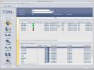 TDMshopcontrol Software for Shopfloor Management Software Product