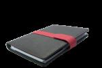 A5 Corporate Diary (M3S-72) A5 Corporate Diary Portfolio (Wire O)