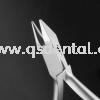 Wire Cutter 3000/86TC Orthodontics Medesy