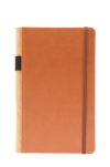 A5 Personal Journal (JA5-71) Corporate Journal Journal (Case Bound)