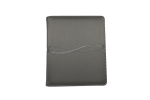 B6 Compact Planner (CP-51) B6 Compact Planner Portfolio (Wire O)