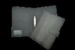 A4 Folder (A4S-31) A4 Folder Folder & Holder