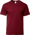 GILDAN SOFTSTYLE ADULT ROUND NECK REGULAR FIT T-SHIRTS