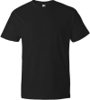 ANVIL LIGHTWEIGHT TEE ADULT ROUND NECK SLIM FIT T-SHIRTS