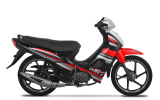 MR1 MOPED MODENAS MOPED
