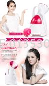 KD-2331A Ionic Facial Steamer FACIAL MACHINE BEAUTY FURNITURE AND MACHINE