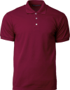 NORTH HARBOUR SIGNATURE SOFT TOUCH COLLAR T-SHIRT  POLO
