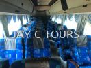 30 Seater Super VIP Bus 30 Seater Super VIP Bus