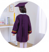 K1794 Graduation Gown Set D Graduation Accessorizes