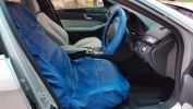 3pcs Protective Seat Cover ID559985 Garage (Workshop)