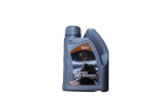 One(1) Side Servo Ecam Labelling Machine (Customized) Customized Labelling