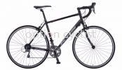 2016 FLITE 280 ROAD BIKE KHS BIKE