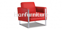 IS-OS-143 Sofa Products