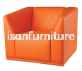 IS-OS-119 Sofa Products