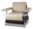 IS-OS-124 Sofa Products