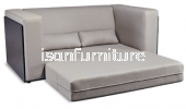 IS-OS-151 Sofa Products