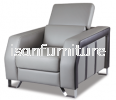 IS-2054 Sofa Products