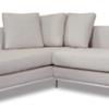 IS-1002L L-Shape Sofa Products