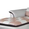 IS-1109L L-Shape Sofa Products