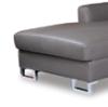 IS-1108L L-Shape Sofa Products