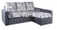 IS-3001 Sofa Products
