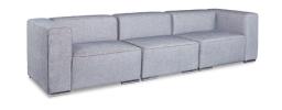 IS-1004L L-Shape Sofa Products