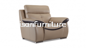 IS-2059 Sofa Products