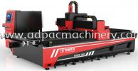 Fiber Laser Cutting Machine Fiber Laser Cutting Machine Laser Cutting Machine Machines
